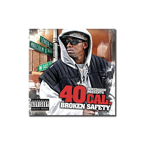 40-cal-broken-safety