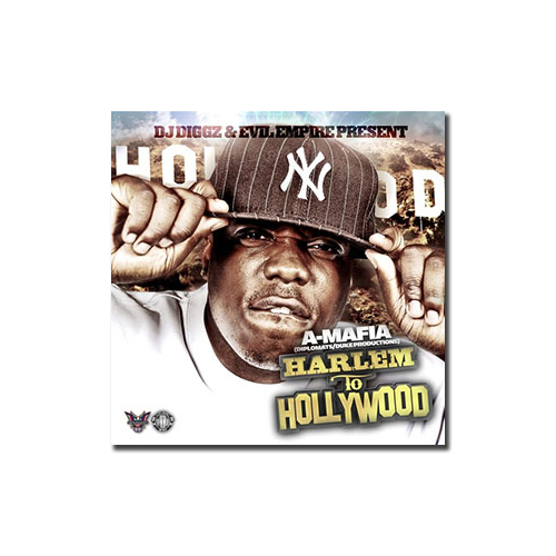 a-mafia-harlem-to-hollywood